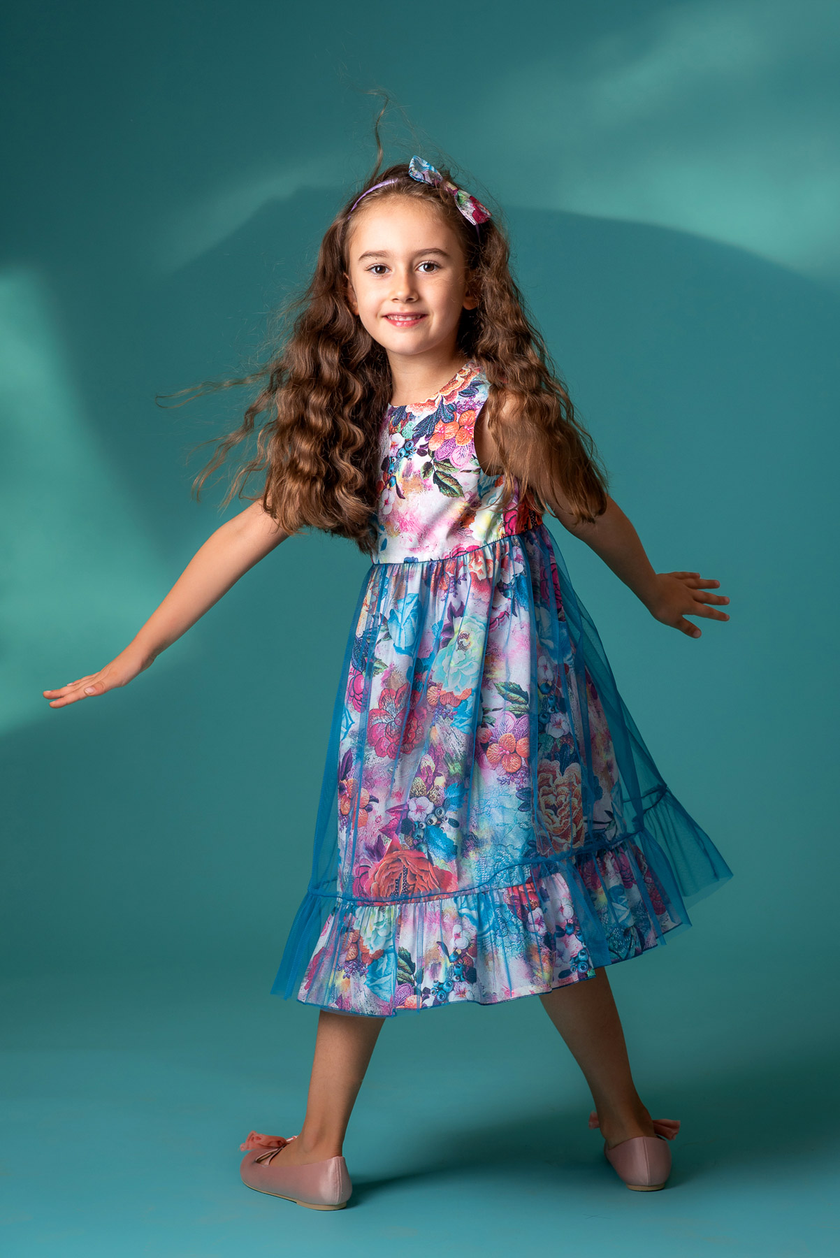ANNA kids boutique