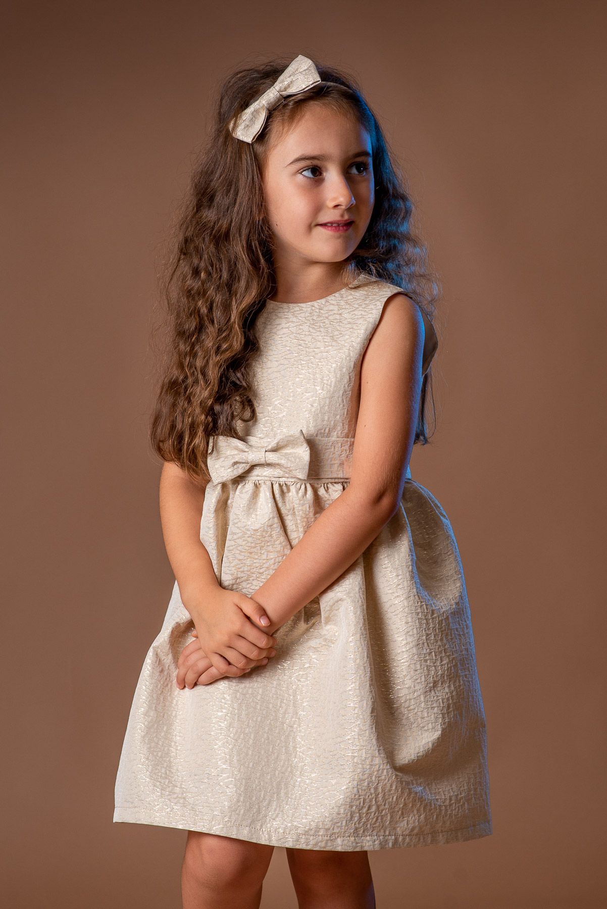 ANNA KIDS boutique