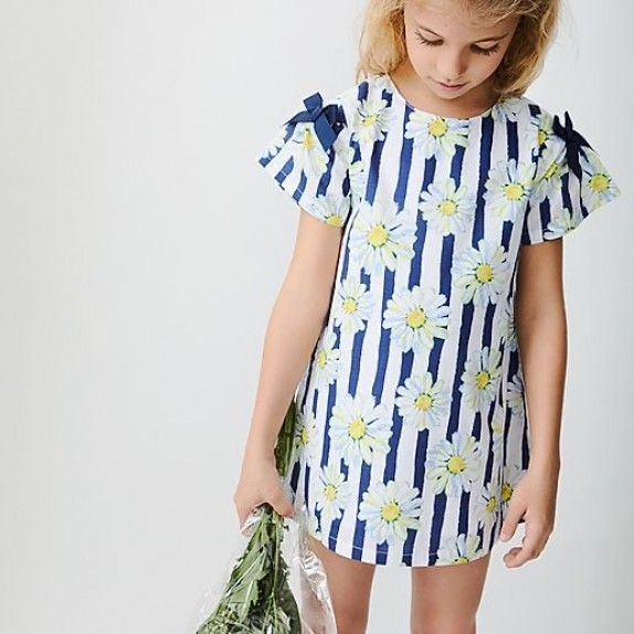 Разкошни детски рокли