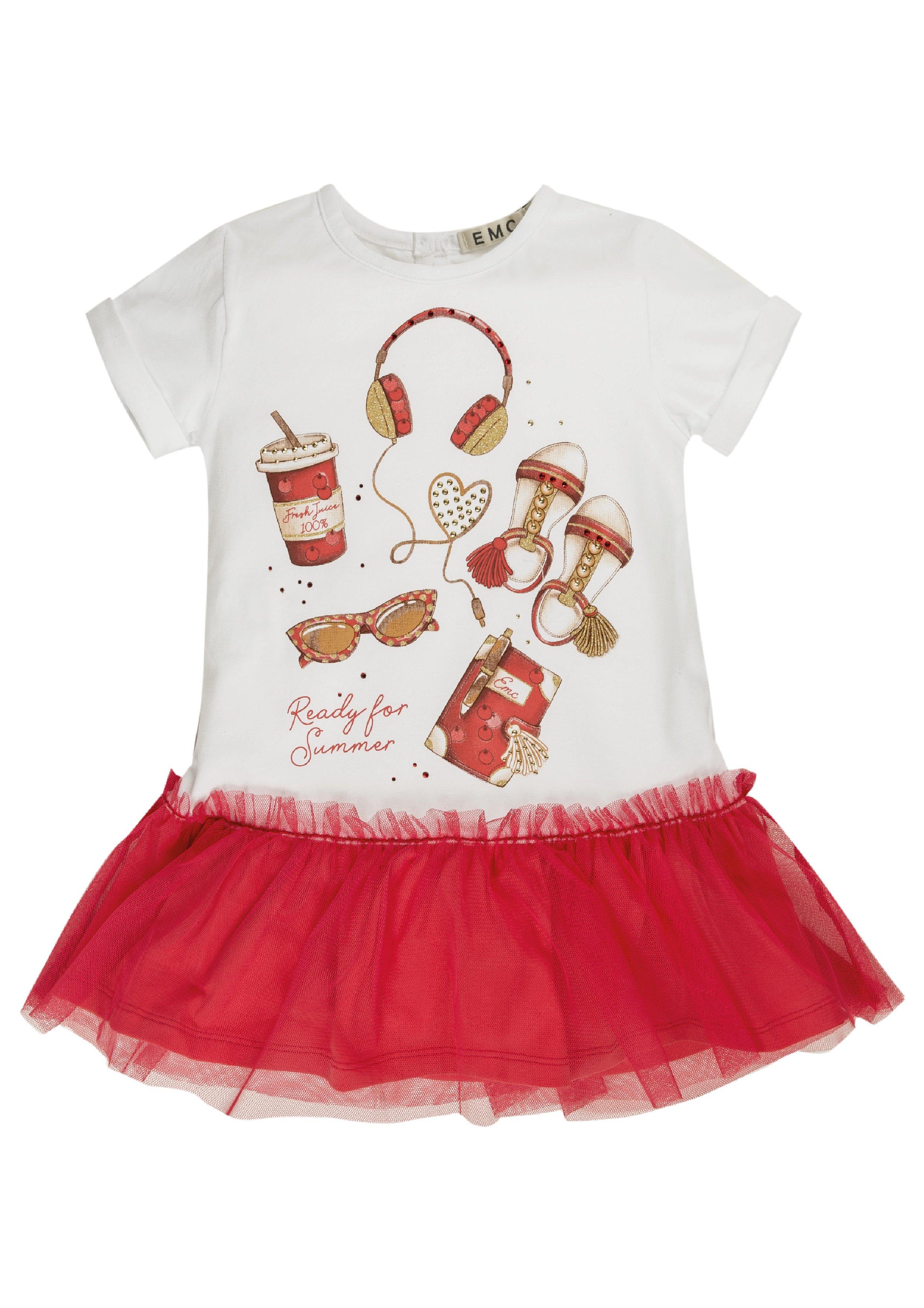Бутикови детски дрехи