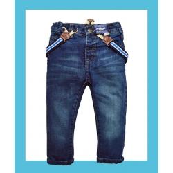 Дънки, панталони, анцузи